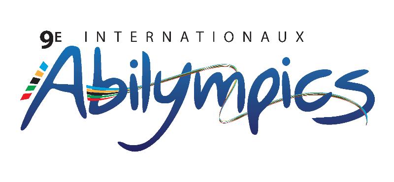 logo_abilympics