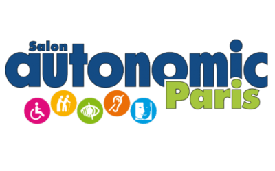 Coren Access sera au Salon Autonomic de Paris