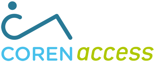 Coren Access