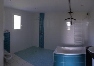 realisation-salle-de-bain-accessibilite-coren-access