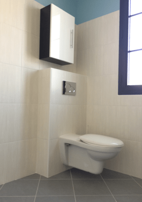 coren-access-accessibilité-toilettes-suspendus