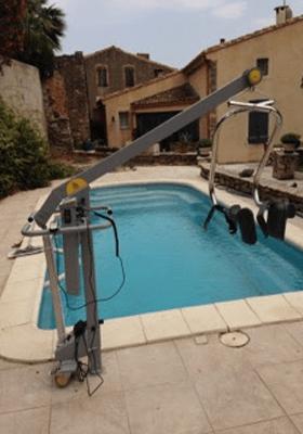 coren-access-fauteuil-piscine-particulier