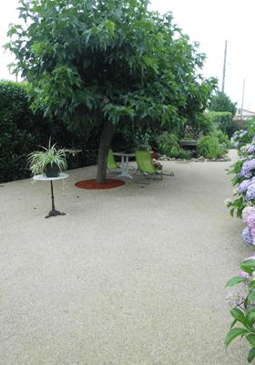 coren-access-jardin-fauteuil