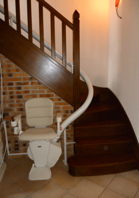 coren-access-monte-escalier-particulier