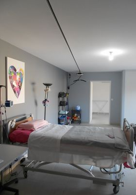 logement-individuel-4