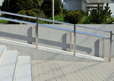 coren-access-erp-rampe-accès