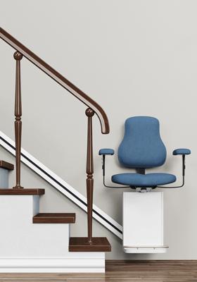 coren-access-monte-escalier-particulier2