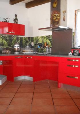 coren-access-particuliers-cuisine