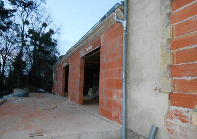 coren-access-extension-chape-terrasse-1-1024x768