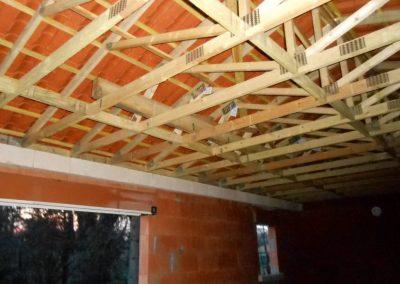 coren-access-extension-charpente-1-1024x768