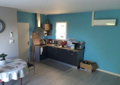 coren-access-extension-cuisine-1-1024x768