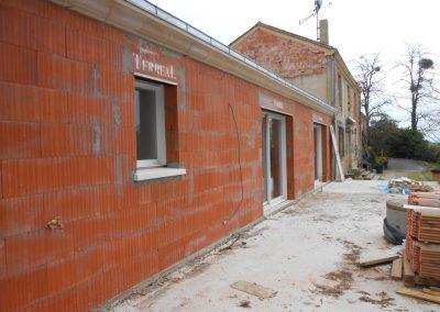 coren-access-extension-murs-1-1024x768