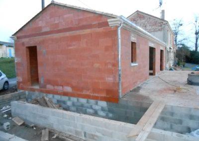 coren-access-extension-rampe-construction-1-1024x768