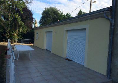 coren-access-extension-terrasse-1-1024x768
