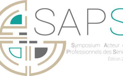 Coren Access au SAPS 2017