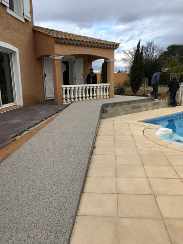 coren-access-accessibilite-herault-chantier13