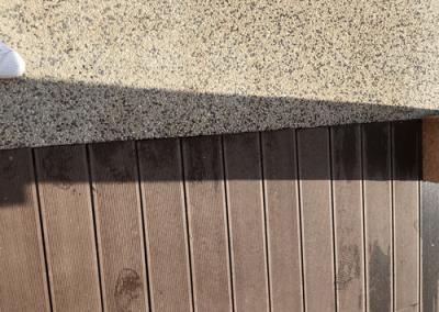 coren-access-herault-seuil