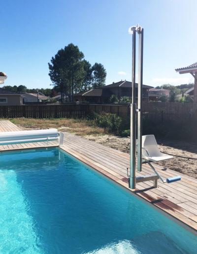 particulier-accessibilité-piscine