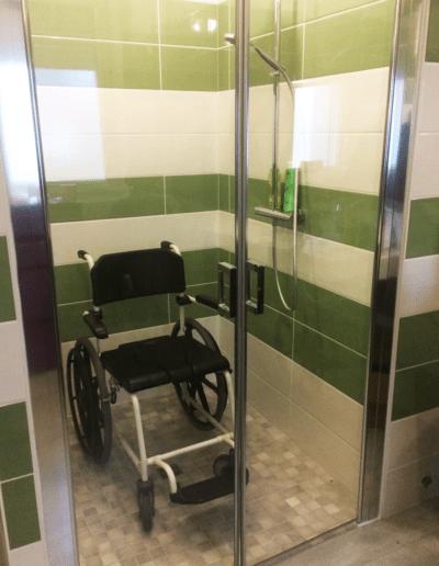 particulier-accessibilité-salle-de-bain