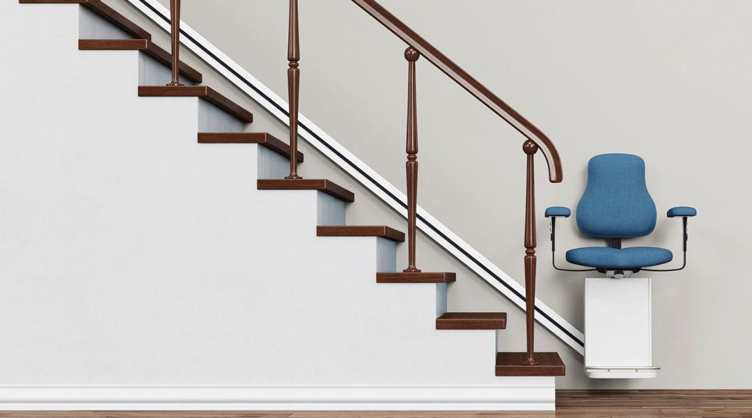 coren escalier action logement